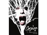 Cosmos [Blu-ray] 9SIAA765804222