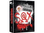 Shimoneta: Boring World Where The Concept Of Dirty [Blu-ray] 9SIAA765801890