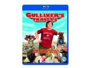 Gulliver'S Travels [Blu-ray] 9SIAA765802847