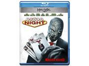 Poker Night [Blu-ray] 9SIA0ZX58C1059