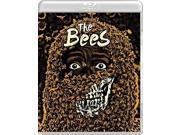 Bees [Blu-ray] 9SIAA765804561