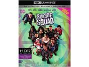 Suicide Squad [Blu-ray] 9SIV0W86JC2694