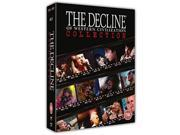 Decline Of Western Civilisation Collection [Blu-ray] 9SIAA765802291
