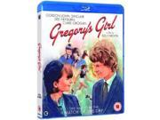 Gregory'S Girl [Blu-ray] 9SIAA765801948