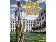 Man Facing Southeast [Blu-ray] 9SIAA765804417