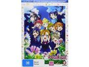 Love Live! School Idol Project Season 2 [Blu-ray] 9SIAA765802285