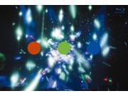 Fujifabric - Fab Live: Fujifabric Zepp Tour 2012 Light Flight [Blu-ray] 9SIAA765802213