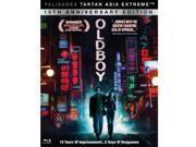 Oldboy: 10Th Anniversary Edition [Blu-ray] 9SIAA765804595