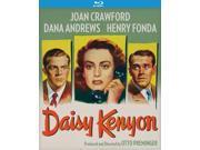 Daisy Kenyon (1947) [Blu-ray] 9SIA0ZX58C0104