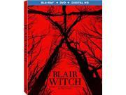 Blair Witch [Blu-ray] 9SIA0ZX58C0673