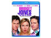 Bridget Jones: Edge Of Reason - Bridget Jones: Edge Of Reason (2004) (Blu-Ray) [Blu-ray] 9SIAA765801906