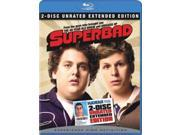 Superbad [Blu-ray] 9SIAA765804437