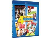 Walk Hard / Brothers Solomon / Fired Up Balls Out [Blu-ray] 9SIAA765802669