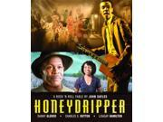 Honeydripper [Blu-ray] 9SIAA765802195