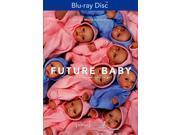 Future Baby [Blu-ray] 9SIAA765804520