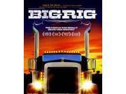 Big Rig [Blu-ray] 9SIAA765803071