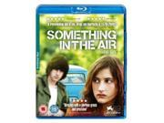 Something In The Air [Blu-ray] 9SIAA765802505