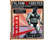 Folsom Forever [Blu-ray] 9SIAA765801860