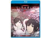 Knights Of Sidonia 2 [Blu-ray] 9SIAA765804425