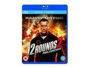 12 Rounds 2:Reloaded [Blu-ray] 9SIAA765802551