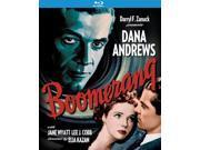 Boomerang (1947) [Blu-ray] 9SIAA765804346