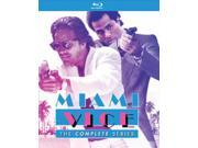 Miami Vice: Complete Series [Blu-ray] 9SIAA765801990
