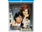 American Dreamer (1984) [Blu-ray] 9SIA0ZX58C1616