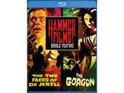 Hammer Film Double Feature: Two Faces Of Dr. [Blu-ray] 9SIAA765803178