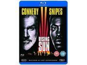Rising Sun [Blu-ray] 9SIAA765802050
