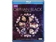 Orphan Black: Season 4 [Blu-ray] 9SIAA765803011