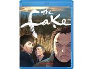 Fake [Blu-ray] 9SIAA765803064