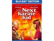 Next Karate Kid [Blu-ray] 9SIA0ZX58C1974