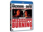 Mississippi Burning [Blu-ray] 9SIAA765802187