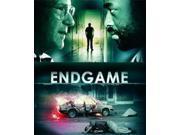 Endgame [Blu-ray] 9SIAA765802786