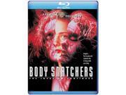 Body Snatchers (1993) [Blu-ray] 9SIAA765804414
