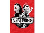 A Fat Wreck [Blu-ray] 9SIAA765802346