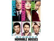 Horrible Bosses [Blu-ray] 9SIAA765804361