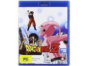 Dragon Ball Z-Season 9 [Blu-ray] 9SIAA765802313