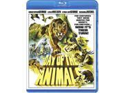 Day Of The Animals [Blu-ray] 9SIAA765801991