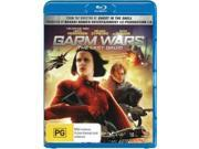Garm Wars: Last Druid [Blu-ray] 9SIAA765802688
