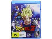 Dragon Ball Z-Season 8 [Blu-ray] 9SIAA765802159