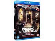 He Who Dares: Downing Street Siege [Blu-ray] 9SIAA765802776