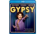 Gypsy [Blu-ray] 9SIAA765802270
