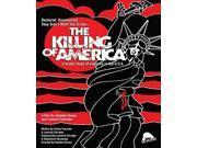 Killing Of America [Blu-ray] 9SIAA765802304