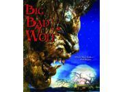 Big Bad Wolf [Blu-ray] 9SIAA765802459