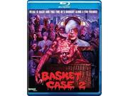 Basket Case 2 [Blu-ray] 9SIA0ZX58C1620
