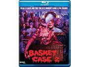 Basket Case 2 [Blu-ray] 9SIAA765802116