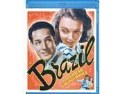 Brazil [Blu-ray] 9SIAA765802583