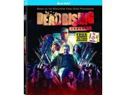 Dead Rising 2: End Game [Blu-ray] 9SIAA765804321
