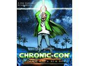 Chronic-Con - Episode 420: New Dope [Blu-ray] 9SIAA765801886